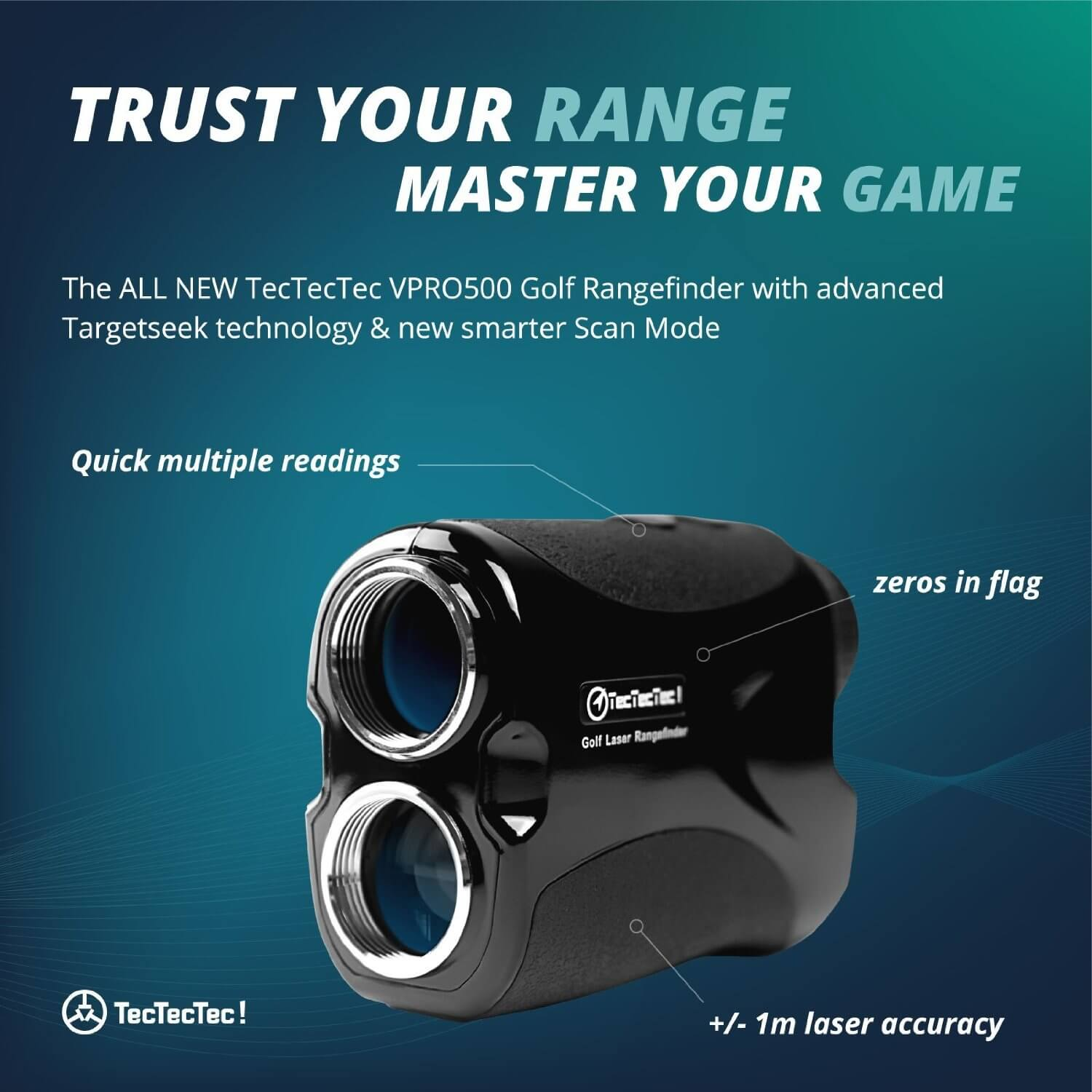 best laser rangefinder golf