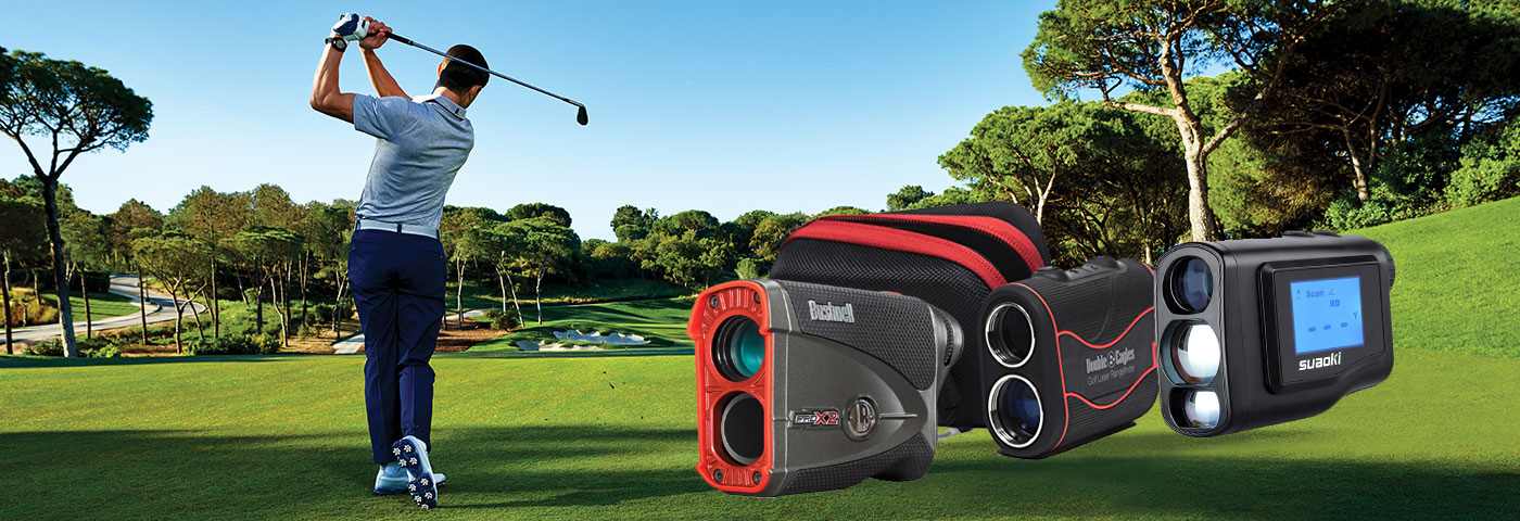 Best rangefinder under 200