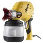 Power Painter Plus 6.6 Gph - Best Affordable HPLV Sprayer