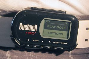 Bushnell neo review