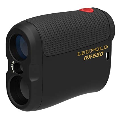 best cheap rangefinder golf