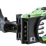 Field Logic IQ Bowsights Ultra Lite