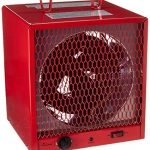 Dr Infrared Heater DR-988