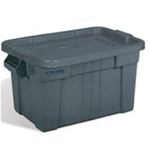 Best middle size storage container